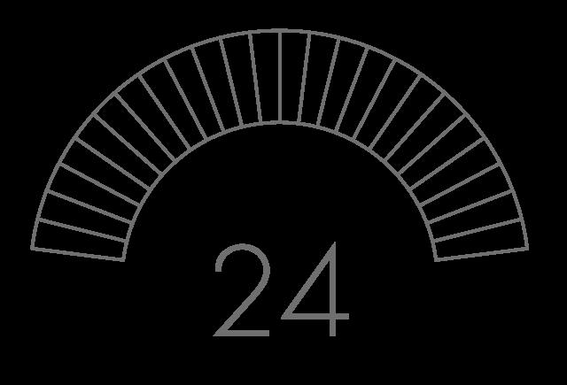 24-kanister