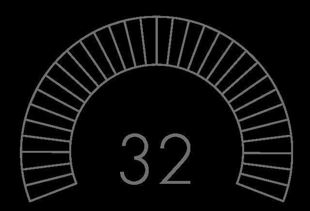 32-kanister